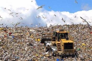 王凯军:2020是有机废物厌氧处理技术发展元年