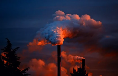 23项环保政策法规和标准2021元旦起实施
