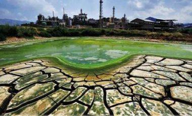 划重点!企业如何进行工业土壤污染隐患排查与监测?
