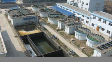 2020年中国生化污水法装置行业市场现状和发展趋势分析 污水处理设施能力有望提高