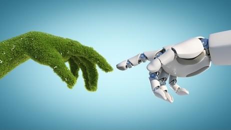 环保科技篇|定制化小试中试如何助力环保新技术推向市场?