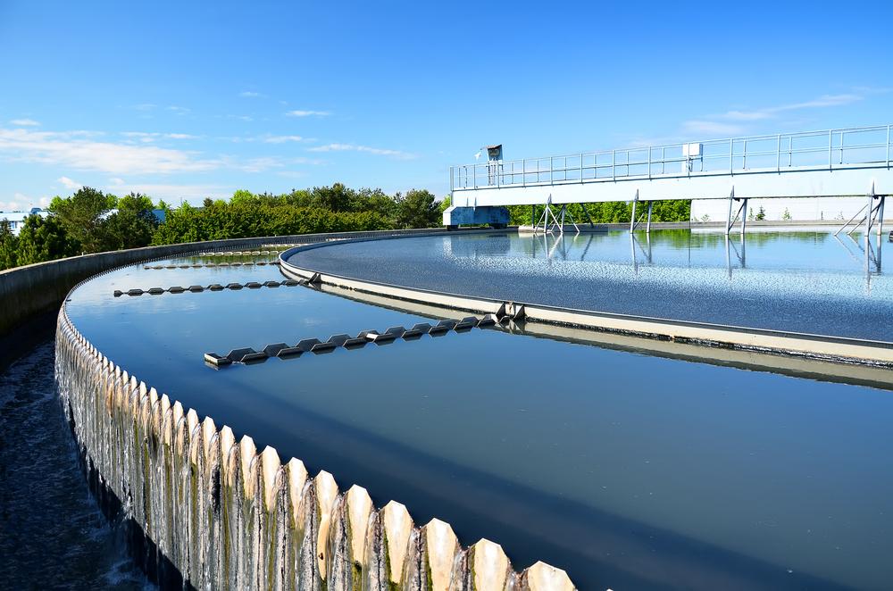环保科技篇।污水处理提标改造下的技术变革