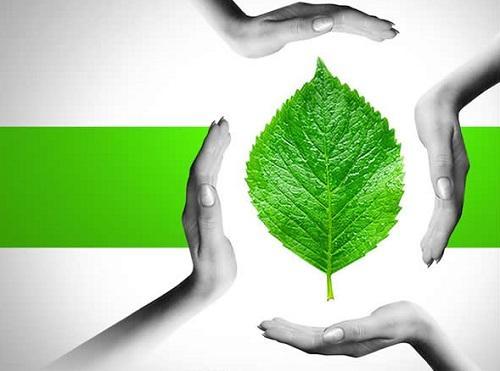 2021年超2万亿,2025年超3万亿,这就是环保产业