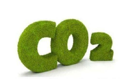 碳排放权交易市场逐步建立并完善,环保行业如何通过碳交易获利?-世环会【国际环保展】