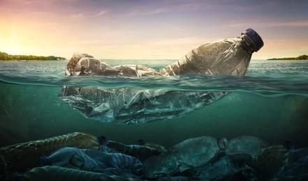 我国环保水务行业现状分析与探究