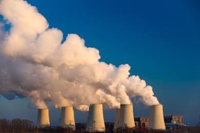 VOCs工程改造时排放废气,是否可以免责?
