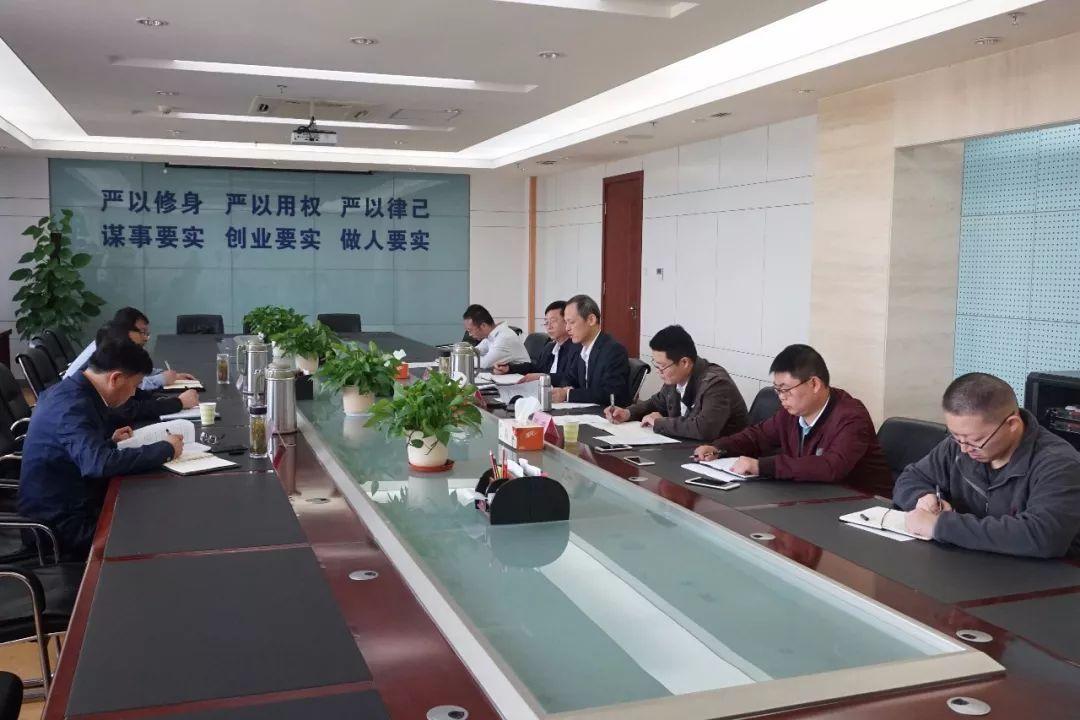安徽将成立混合制的多元化省级环保集团