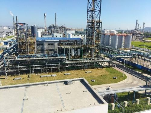 上海市大宗固废综合利用空间布局与能级提升对策